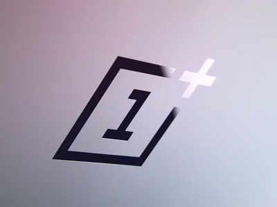 OnePlus Nord N100 & N10 5G