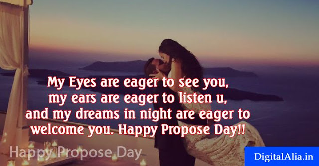 propose day messages, happy propose day messages, propose day wishes messages, propose day love messages, propose day romantic messages, propose day messages for girlfriend, propose day messages for boyfriend, propose day messages for wife, propose day messages for husband, propose day messages for crush
