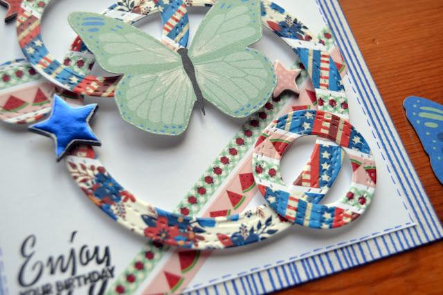Celebrating Freedom_Birthday Card_Denise_27 Aug 02