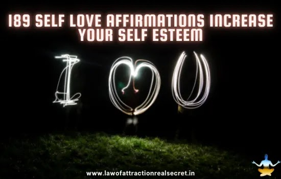 affirmations for self love, self love affirmations, positive affirmations for self love, daily affirmations for self love, affirmations for self love and healing, i am affirmations for self love, law of attraction affirmations for self love, morning affirmations for self love, powerful affirmations for self love, affirmations for self love and confidence, self affirmations for self love, self love affirmations quotes, positive self love affirmations, self love affirmations for women, powerful self love affirmations, spiritual self love affirmations, printable self love affirmations, i am self love affirmations, what is self love affirmations.