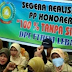 Komisi X: Pidato Jokowi tak Singgung Kesejahteraan Pendidik dalam Sidang DPR