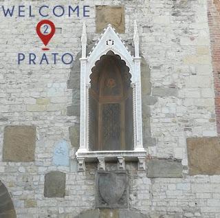 Immagine_Nicchia_Palazzo_pretorio_