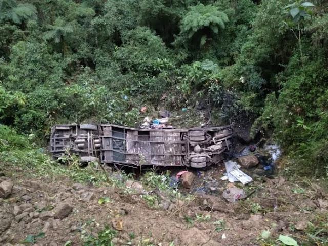 """Sobrevivente de voo da Chape escapa da morte em novo acidente: """"Me sinto abençoado"""""""