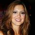Γέννησε η Σταματίνα Τσιμτσιλή Η παρουσιάστρια έφερε στον κόσμο ένα υγιέστατο αγοράκι