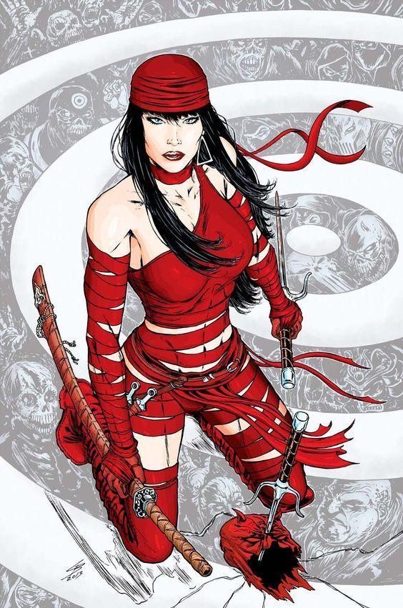 wallpaper, sfondi gratis, comics, fumetti, sfondi per smartphone, Marvel