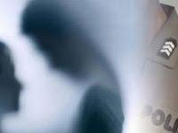 Nikah Baru Empat Bulan, Oknum Polisi Cabuli Ibu Mertua Hingga 7 Kali