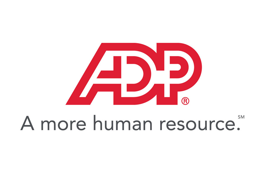 adp employee access registration