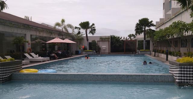 Hotel%2BSwiss Bellin%2BMalang 10 Hotel Terbaik dan Terfavorit di Kota Malang