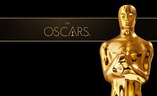 Errores de Oscar