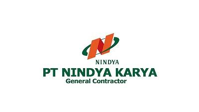 Lowongan Kerja PT Nindya Karya (Persero) Juli 2021, lowongan kerja terbaru, lowongan kerja 2021, lowongan kerja bumn