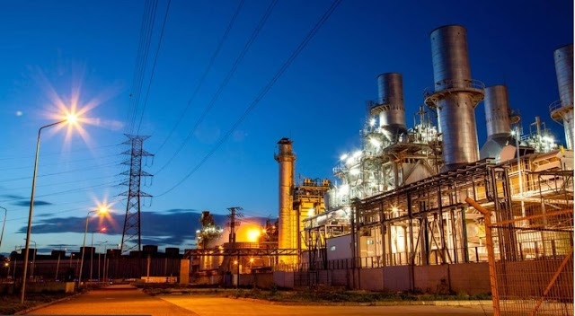Here's How Pakistan Plans to Increase Electricity Generation Capacity By Three Times