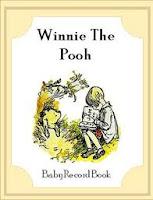 Winnie the Pooh, A. A. Milne
