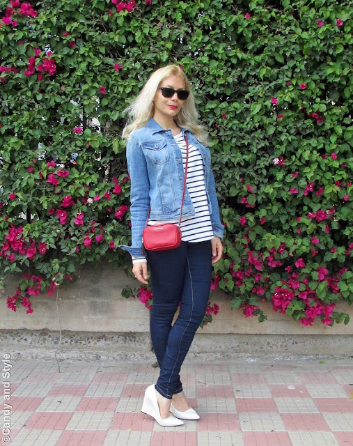 Denim+Stripes+Wedges