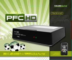 Colocar CS tocom%2Bpfc%2Bhd TOCOMBOX PFC HD NOVA ATUALIZAÇÃO abril 2016 comprar cs