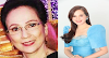 Former Ms. International Aurora Pijuan slams Lucy Torres-Gomez for for defending the Anti-Terrorism Act which was signed recently by Duterte