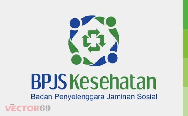 Logo BPJS Kesehatan - Download Vector File CDR (CorelDraw)