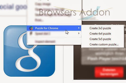 puzzle_for_chrome_creating_puzzle_with_image