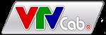 logo-vtvcab