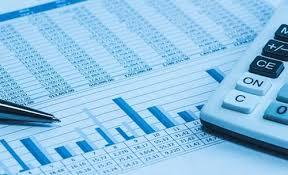 Bidang-Bidang Akuntansi Beserta Jenis, Ciri-Ciri dan Contohnya