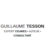 Le site de Guillaume Tesson