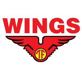 Lowongan Kerja S1 S2 Terbaru PT Wings Surya (Wings Group) Juni 2021