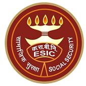 ESIC Jobs Recruitment 2019 – Steno & UDC 151 Posts