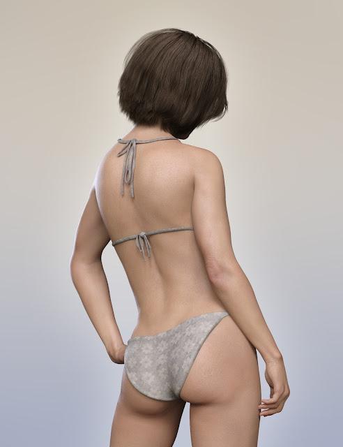 Alexandra 8