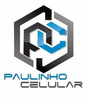 Paulinho Celular – Assistência técnica e acessórios em geral, em Campo Grande