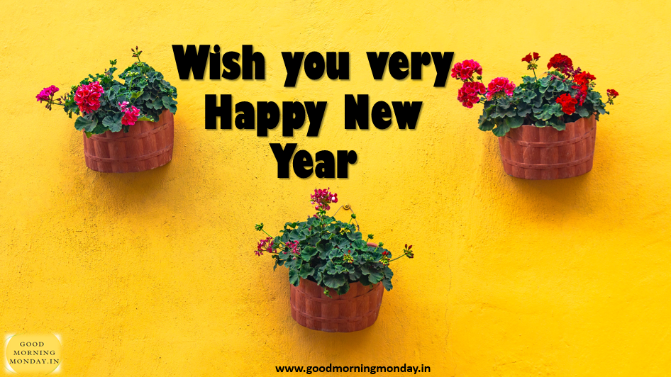 Wish you very Happy New Year for friends and family ,happy new year wish,happy new year hd image,happy new year hd pic,photo free to downloadWish you very Happy New Year for friends and family