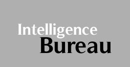 Intelligence Bureau (IB) Security Assistant / Exe Exam