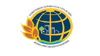 Rekrutmen Non PNS Tenaga Pendamping Badan Pertanahan Nasional Bulan Februari 2020