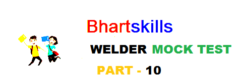 ITI and CTI MCQ type Objective Question Bank  Part -10
