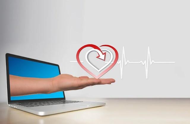 Hidup Sehat dengan Fitur dan Layanan Kesehatan SehatQ.com