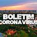 Maringá registra novos casos de coronavírus no boletim desta quinta, 5
