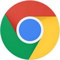 5 Browser Terbaik dan Tercepat Android 2016
