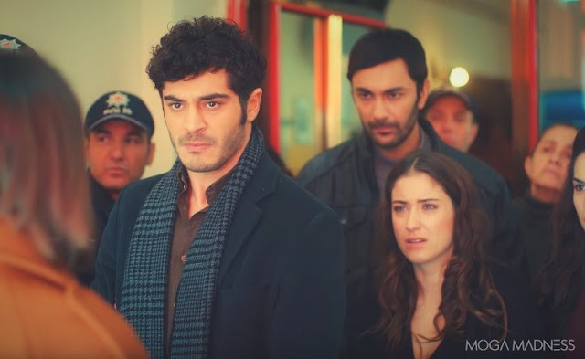 Bizim-Hikaye-English-Subtitle-Episode-59