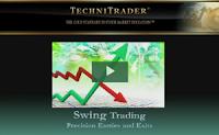 swing trading webinar - technitrader
