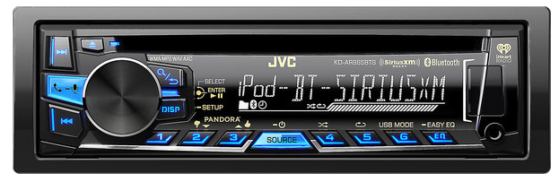 ART OF MAKENOIZE: HONDA FIT LX 2010 RADIO INSTALLATION AND MORE Kd S Jvc Car Stereo Wiring Diagram on