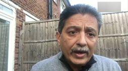 वीडियो: POK नागरिक ने पाकिस्तान के अत्याचारों की खोली पोल