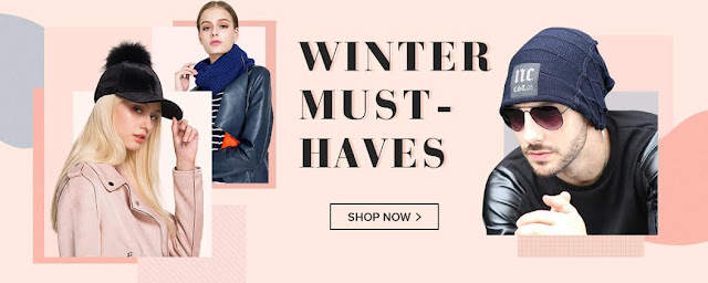 https://www.twinkledeals.com/promotion-winter-must-have-special-249.html?lkid=11830851