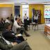 Pesquisadores apresentam andamento de parcerias com Suécia e Holanda