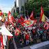 Todos os estados e o Distrito Federal registram manifestações contra governo Bolsonaro