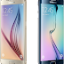 GALAXY S6 AND S6 EDGE PRICES SLASHED