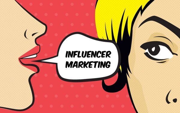 How To Use Influencers To Grow Your Marketing Campaign