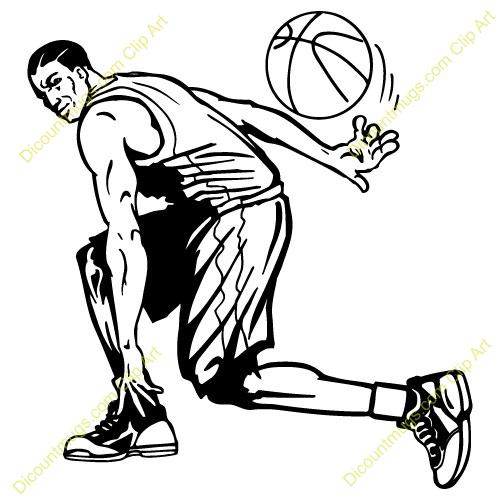 Neval Basketball: Passing