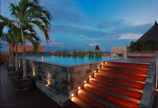 Hotel Career - GSA, Accounting Coordinator at The Tusita Bali
