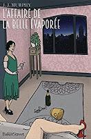 http://lesreinesdelanuit.blogspot.be/2016/12/laffaire-de-la-belle-evaporee-de-jj.html