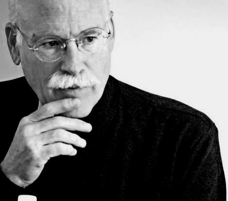 Tobias Wolff life and biography