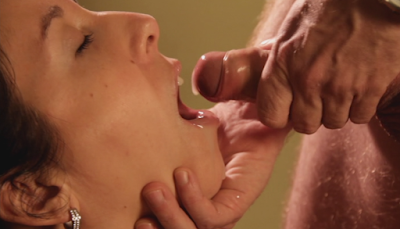 Faktor Fellatio:Escena 1