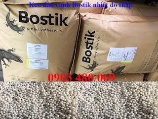 Keo-dan-canh-bostik-T9338